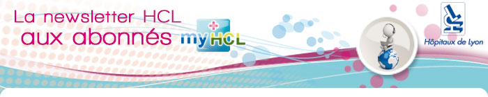 bandeau newsletter myHCL